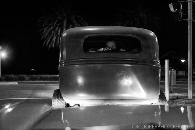 CruiseNight-27-12-14-CrcooperPhotography-098