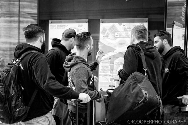 Mooneyes Japan-Day1-CrcooperPhotography-14