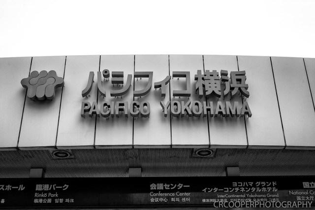 Mooneyes Japan-Day1-CrcooperPhotography-17