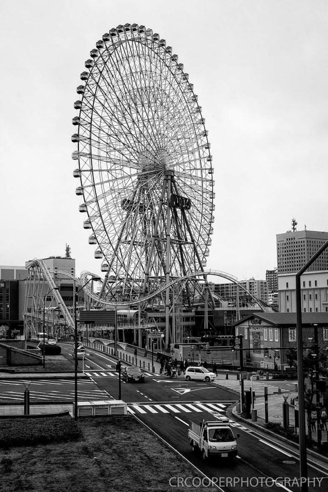 Mooneyes Japan-Day1-CrcooperPhotography-18
