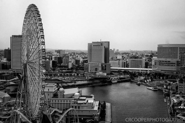 Mooneyes Japan-Day1-CrcooperPhotography-21