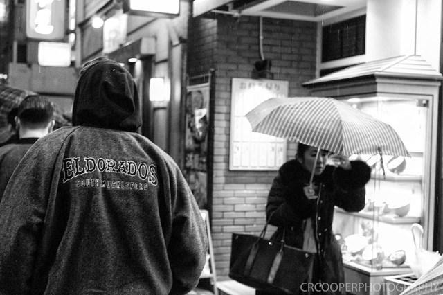 Mooneyes Japan-Day1-CrcooperPhotography-23