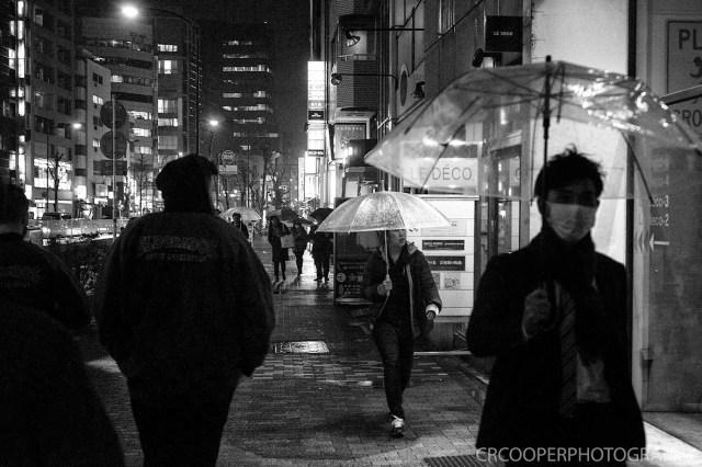 Mooneyes Japan-Day1-CrcooperPhotography-24