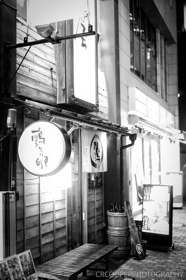 Mooneyes Japan-Day1-CrcooperPhotography-27