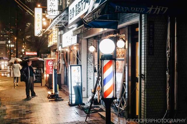 Mooneyes Japan-Day1-CrcooperPhotography-28