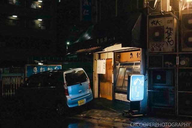Mooneyes Japan-Day1-CrcooperPhotography-29