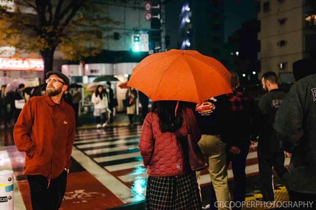 Mooneyes Japan-Day1-CrcooperPhotography-30