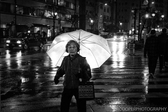 Mooneyes Japan-Day1-CrcooperPhotography-32