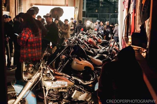 Mooneyes Japan-Day1-CrcooperPhotography-43
