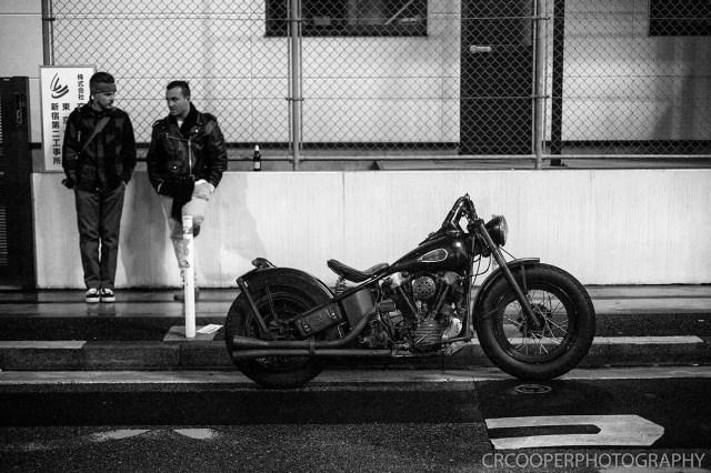 Mooneyes Japan-Day1-CrcooperPhotography-47