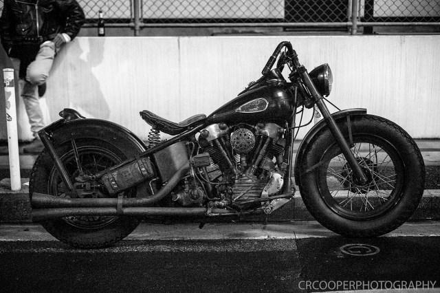 Mooneyes Japan-Day1-CrcooperPhotography-48
