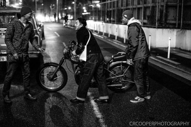 Mooneyes Japan-Day1-CrcooperPhotography-50
