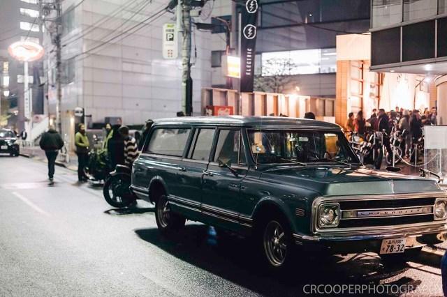 Mooneyes Japan-Day1-CrcooperPhotography-52