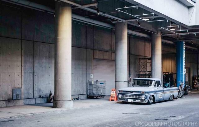 Mooneyes Yokohama-Day3-CrcooperPhotography-003