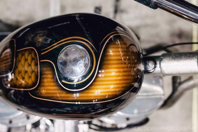 Mooneyes Yokohama-Day3-CrcooperPhotography-037