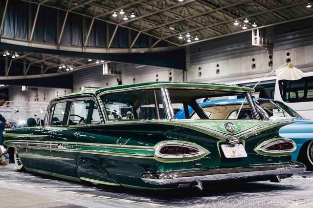 Mooneyes Yokohama-Day3-CrcooperPhotography-048