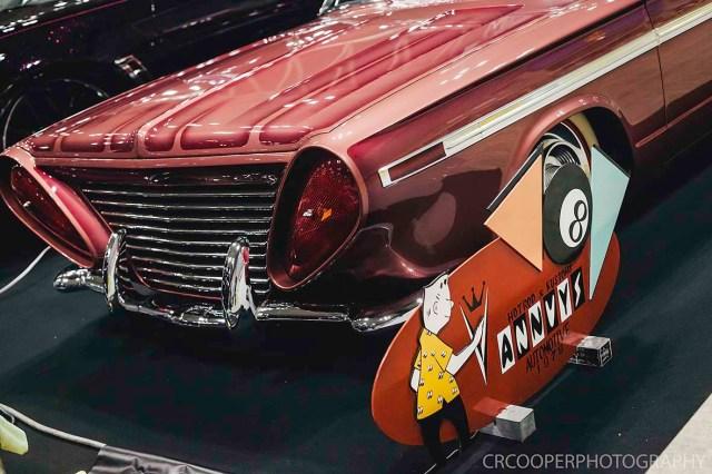 Mooneyes Yokohama-Day3-CrcooperPhotography-053