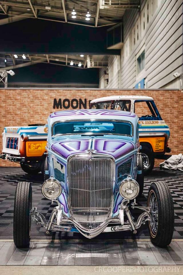Mooneyes Yokohama-Day3-CrcooperPhotography-061
