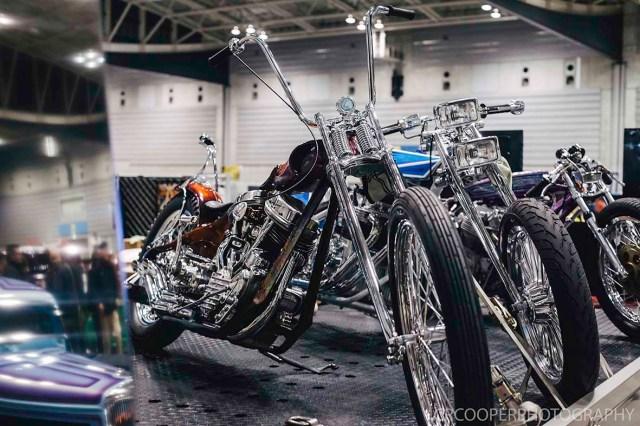 Mooneyes Yokohama-Day3-CrcooperPhotography-064