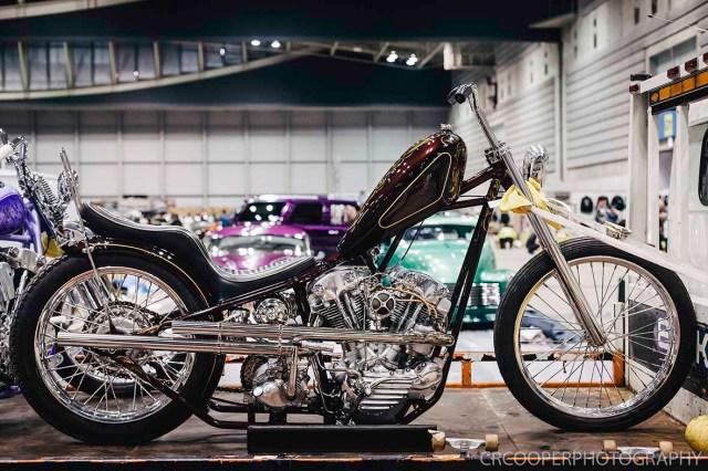 Mooneyes Yokohama-Day3-CrcooperPhotography-068