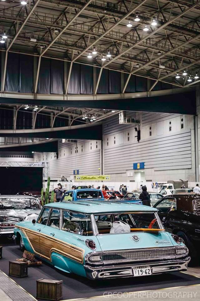 Mooneyes Yokohama-Day3-CrcooperPhotography-083