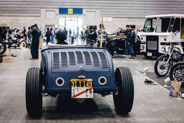 Mooneyes Yokohama-Day3-CrcooperPhotography-116