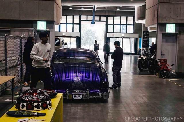 Mooneyes Yokohama-Day3-CrcooperPhotography-150