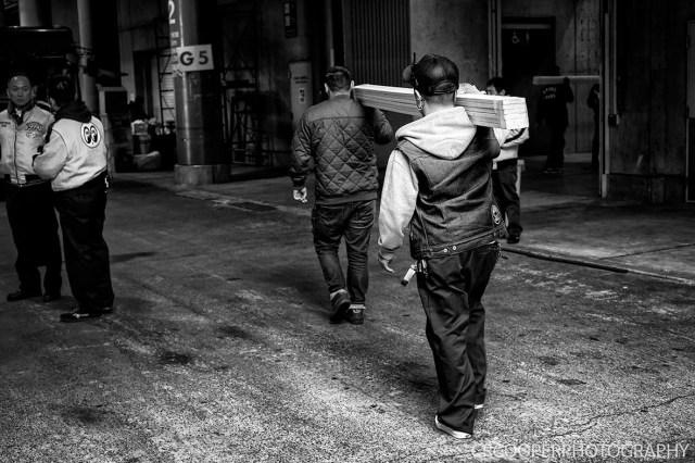Mooneyes Yokohama-Day3-CrcooperPhotography-154