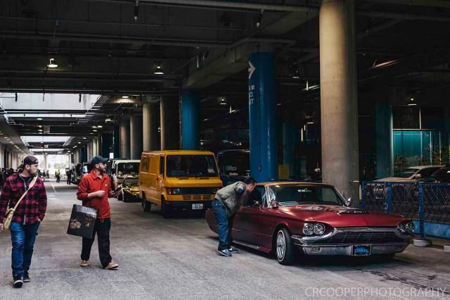 Mooneyes Yokohama-Day3-CrcooperPhotography-155