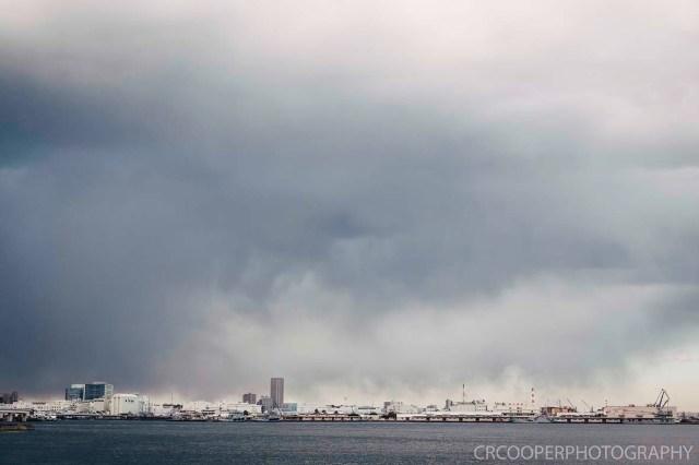 Mooneyes Yokohama-Day3-CrcooperPhotography-157