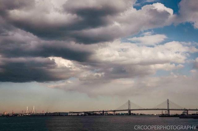 Mooneyes Yokohama-Day3-CrcooperPhotography-158