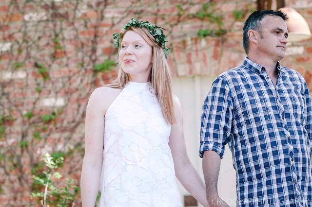 Dale & Wendy-Ceremony-LowRes-CrcooperPhotography-031