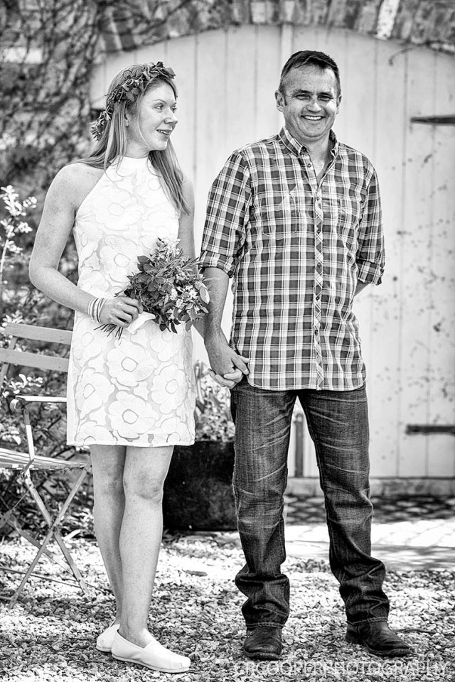 Dale & Wendy-Ceremony-LowRes-CrcooperPhotography-033