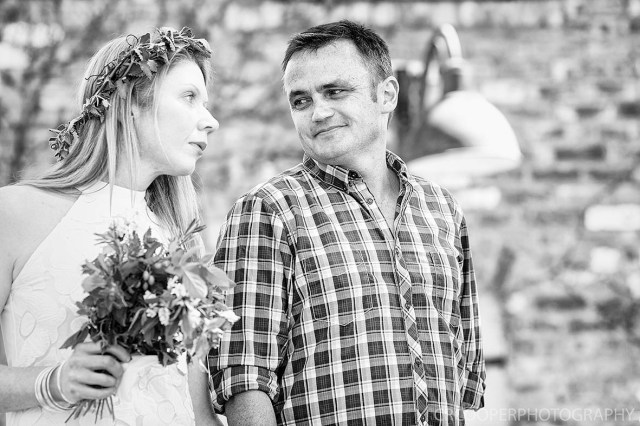 Dale & Wendy-Ceremony-LowRes-CrcooperPhotography-037