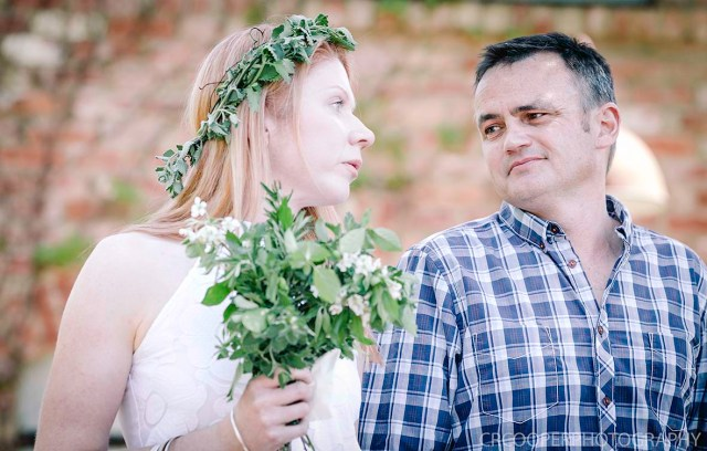 Dale & Wendy-Ceremony-LowRes-CrcooperPhotography-038