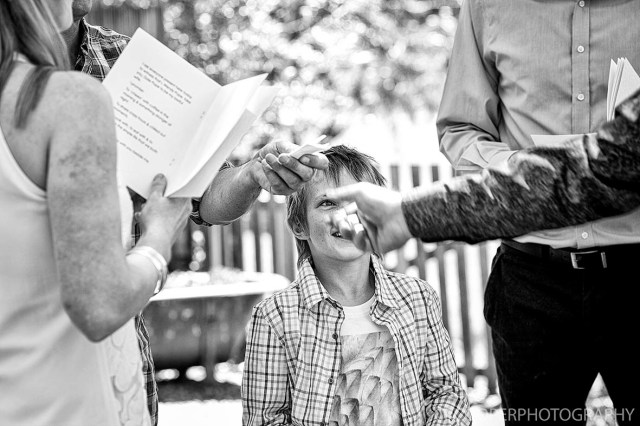Dale & Wendy-Ceremony-LowRes-CrcooperPhotography-049