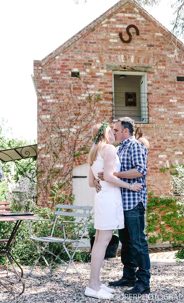 Dale & Wendy-Ceremony-LowRes-CrcooperPhotography-058