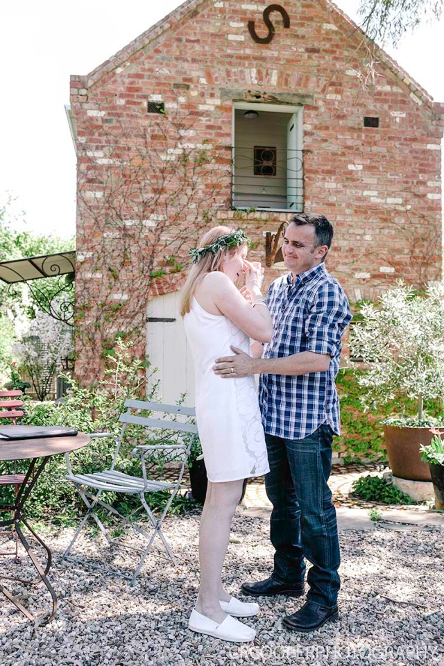 Dale & Wendy-Ceremony-LowRes-CrcooperPhotography-062