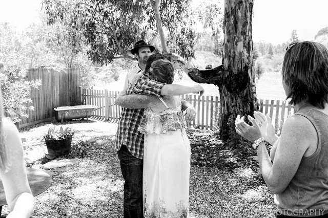 Dale & Wendy-Ceremony-LowRes-CrcooperPhotography-076
