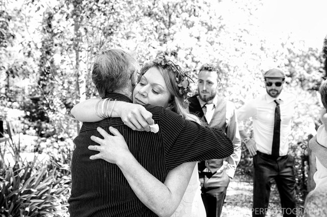 Dale & Wendy-Ceremony-LowRes-CrcooperPhotography-081