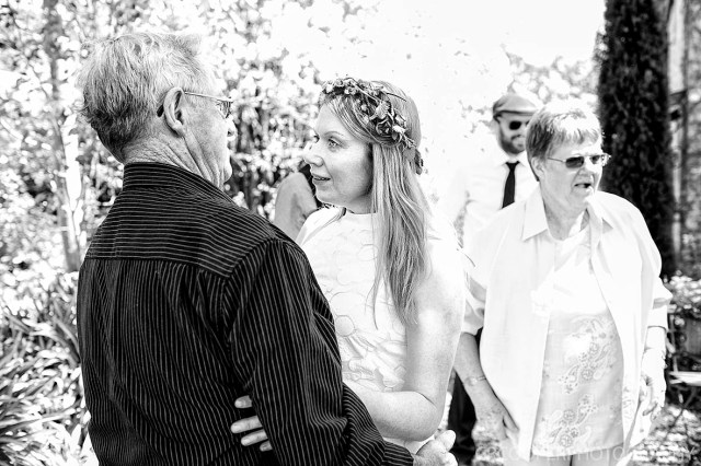Dale & Wendy-Ceremony-LowRes-CrcooperPhotography-082