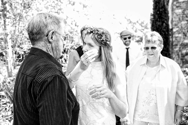 Dale & Wendy-Ceremony-LowRes-CrcooperPhotography-083