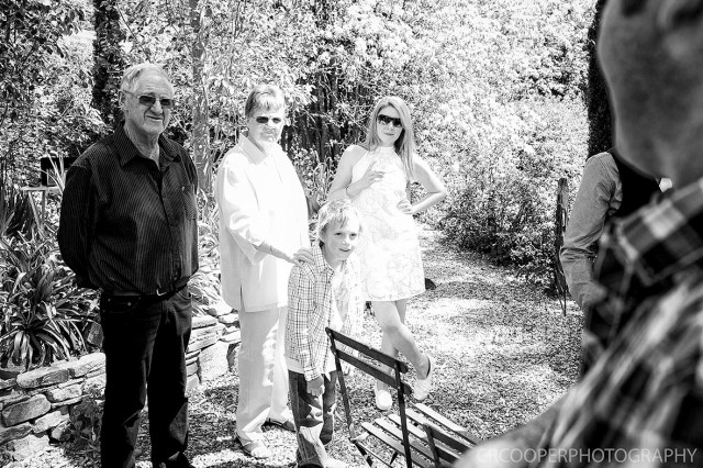 Dale & Wendy-Ceremony-LowRes-CrcooperPhotography-110