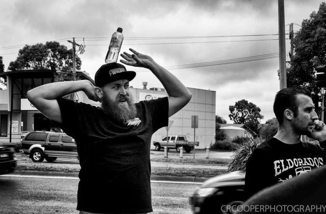 KustomNats2015-CrcooperPhotography-005