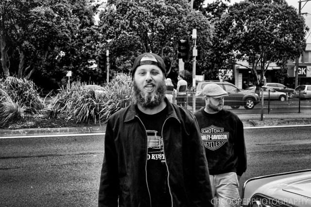 KustomNats2015-CrcooperPhotography-009