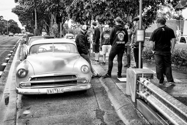 KustomNats2015-CrcooperPhotography-012
