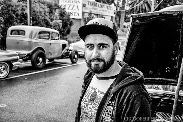 KustomNats2015-CrcooperPhotography-018