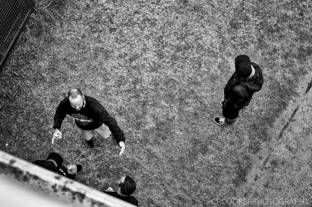 KustomNats2015-CrcooperPhotography-055
