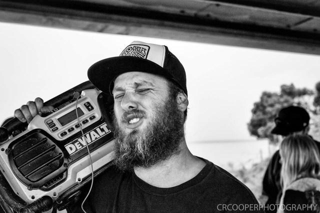 KustomNats2015-CrcooperPhotography-060