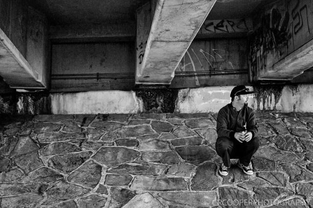 KustomNats2015-CrcooperPhotography-061